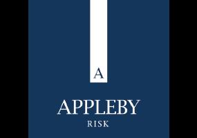 Appleby Risk